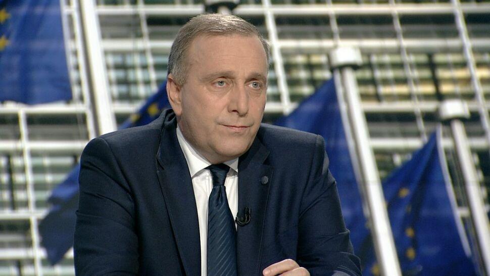 27.05 | Schetyna: lider nie będzie pisał scenariusza kampanii wyborczej