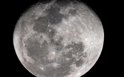 Baza na Księżycu i wyprawa na Marsa. NASA i prywatne firmy ogłaszają ambitne plany