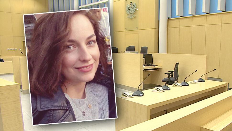 Więcej poszlak, niż dowodów. Rusza proces w sprawie śmierci Ewy Tylman