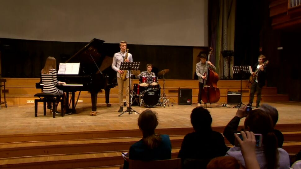 Koncert dla Kacpra. Zebrano ponad 13 tysięcy złotych