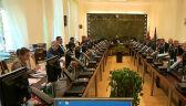 """Kancelaria Sejmu nie odebrała wyroku, czy """"zwrotka"""" zginęła?"""