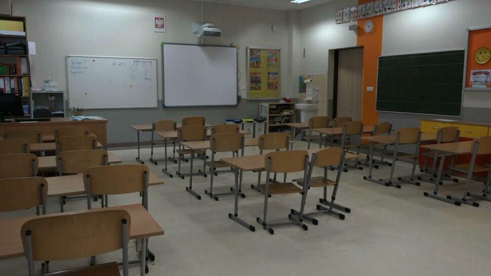 MEiN proponuje podwyżki dla nauczycieli, ale samorządowcy pytają, kto za to zapłaci