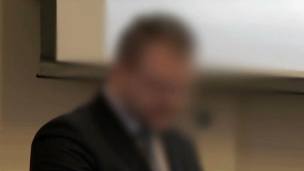 """""""Mieliśmy do czynienia z długotrwałym znęcaniem się"""". Dwa lata więzienia dla Rafała P."""