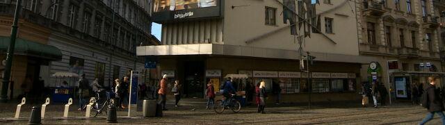 Pracownice Teatru Bagatela zeznają