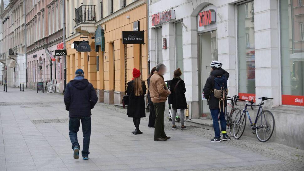 Ceny rosną. Aptekarze chcą interwencji ministra zdrowia