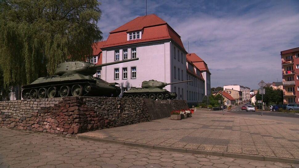 Gmina Ostrowice ma ogromne długi i może zniknąć z mapy. Ma stać się częścią Drawska Pomorskiego