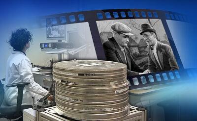 05.02.2017 | Niezwykłe nagrania z Londynu. Przedwojenne perełki filmowe wróciły do kraju