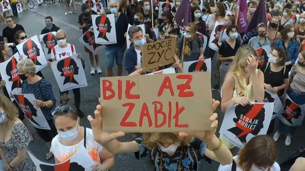 Ziobro: w poniedziałek oficjalny wniosek o wypowiedzenie konwencji stambulskiej