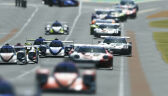 15.06.2020 | Triumf Polaków w wirtualnym wyścigu Le Mans