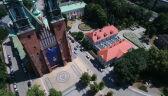 Prokuratura w Chodzieży nie przeszuka archiwum archidiecezji poznańskiej