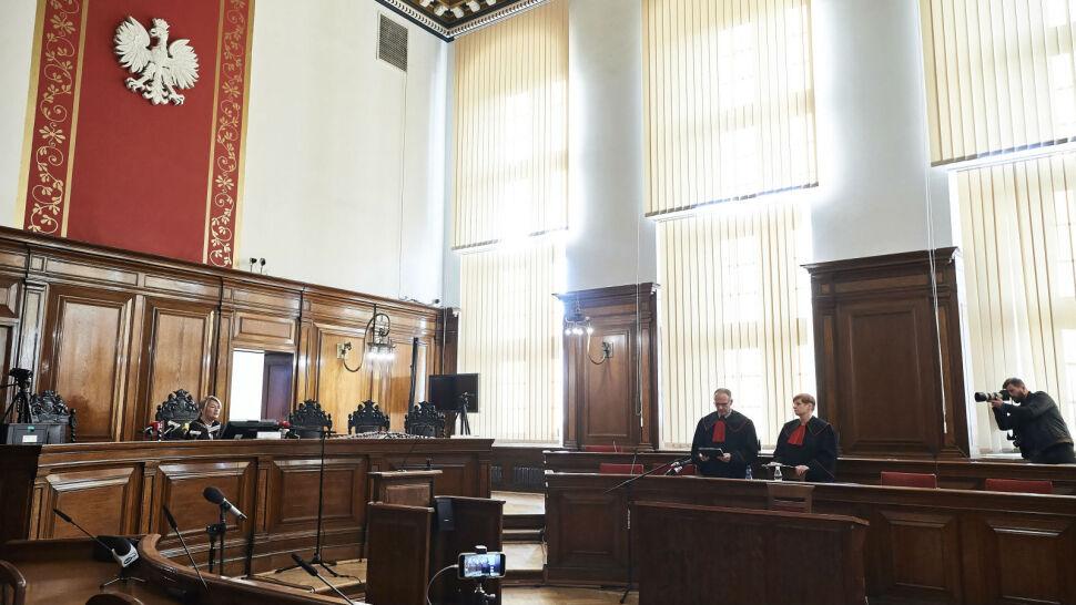 Wyrok w sprawie Amber Gold został ogłoszony. Będzie apelacja?