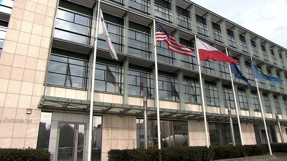 Ustawa PiS dąży do likwidacji niezależności TVN. Jest komunikat rządu USA