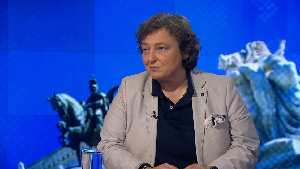 """""""To, co jest dobre dla Salviniego, niekoniecznie jest dobre dla Włoch"""""""