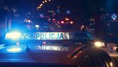 02.11.2010 | Policyjny pościg na zakopiance. Bez prawa jazdy, po narkotykach pędził 140 km/h