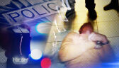 Policjanci znęcający się nad Igorem Stachowiakiem usłyszeli zarzuty. Nie przyznają się do winy