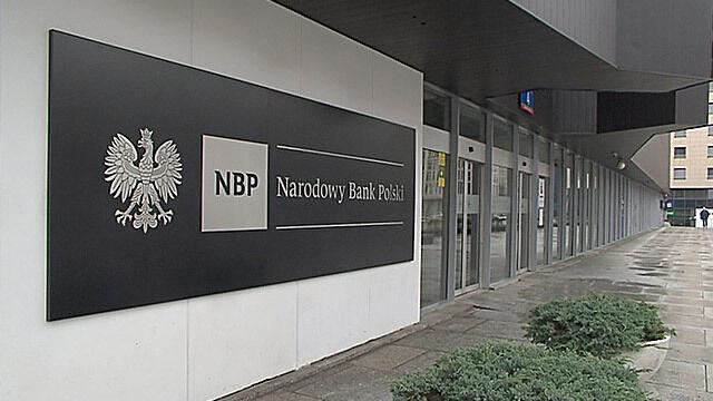 """Sąd oddalił wnioski NBP o usunięcie artykułów """"Wyborczej"""" i """"Newsweeka"""""""
