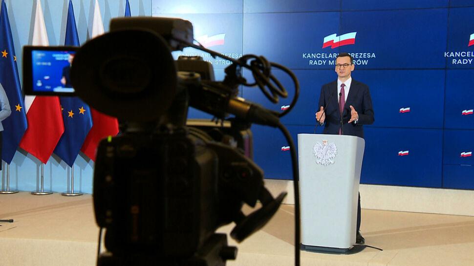 """""""Niewypał"""", """"laurka"""", """"kapiszon"""". Jak politycy komentują nagrania Kaczyńskiego"""