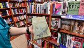 W księgarniach i bibliotekach padają pytania o książki Olgi Tokarczuk