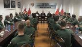 Polskie MiG-i mają wrócić do służby. Piloci będą musieli wznowić uprawnienia