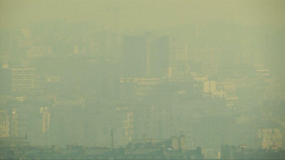 """Władze Francji wprowadzają """"plan dla klimatu"""""""