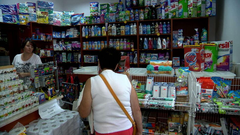 Te same produkty nie takie same w różnych krajach? Parlament Europejski bada sprawę