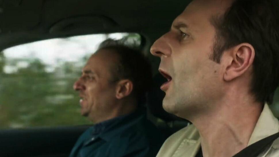 """""""To jest świeża, inna komedia"""". """"Juliusz"""" od piątku w kinach"""