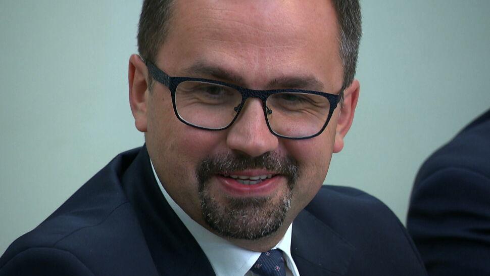 Trybunał stanu dla byłych premierów? Komisja do spraw VAT przedstawiła projekt raportu końcowego