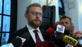 Minister zdrowia: leki dla chorych na raka piersi będą refundowane