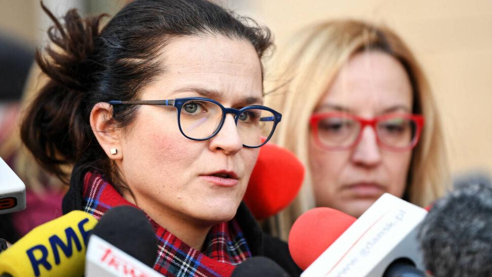 Kaczyński: PiS nie wystawi kandydata w Gdańsku