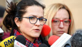 Premier wskazał komisarza Gdańska. To Aleksandra Dulkiewicz, zastępczyni Adamowicza