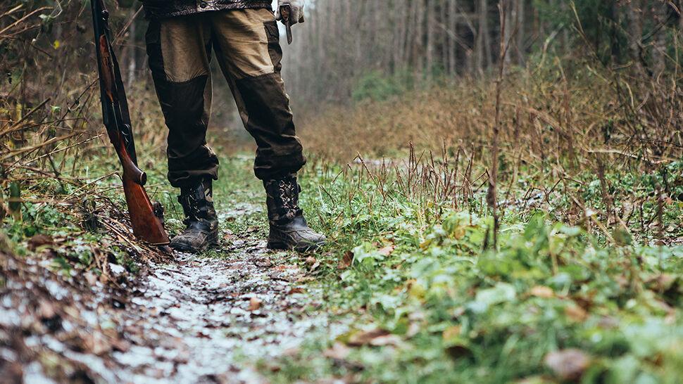 Dzieci na polowaniach? Sejm skierował projekt do dalszych prac