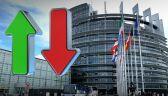 22.05.2014 | Komu damy euromandat? Sondaż dla Faktów TVN