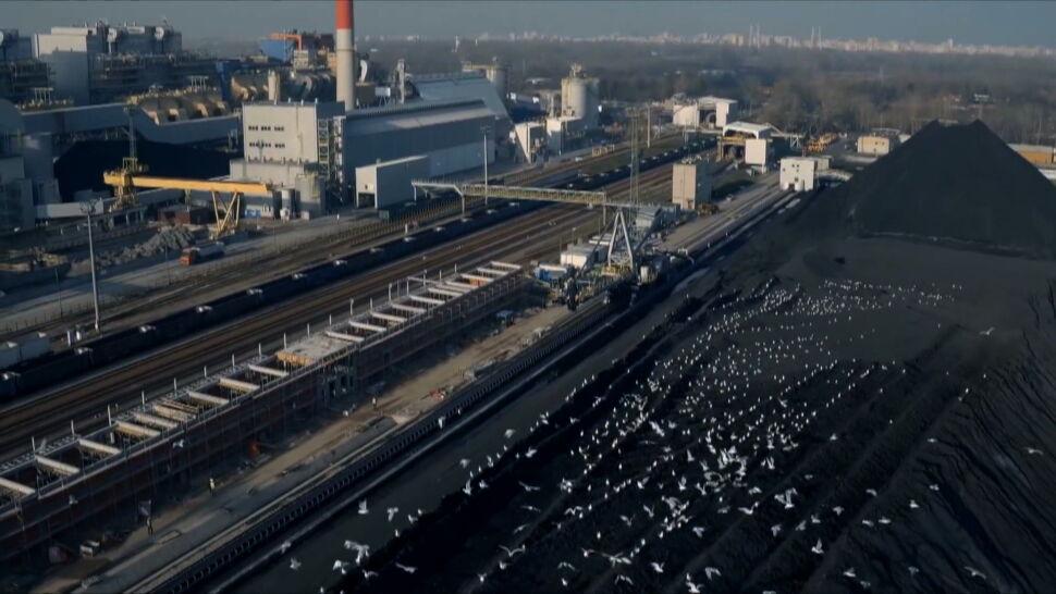 Rosną ceny prądu. Premier wini Unię Europejską za politykę, na którą sam się zgodził
