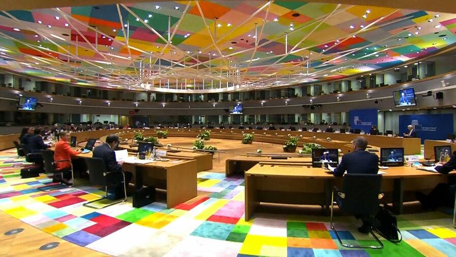 Spór wokół praworządności i unijnego budżetu