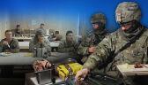 Amerykańscy żołnierze w Polsce mają odstawić burgery i przejść na ziemniaki. Taki rozkaz