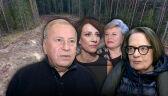"""""""Puszcza Białowieska jak Wawel"""". Artyści chcą interwencji prezydenta i premier"""