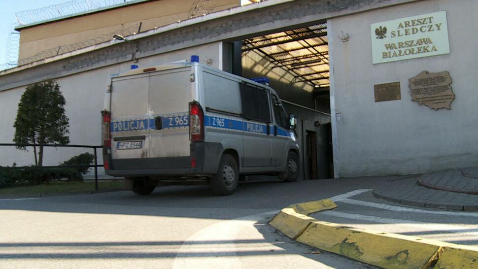 Śmierć Kosteckiego. Dziennikarze dotarli do zeznań boksera