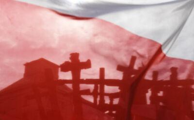 Syreny zawyły w wielu polskich miastach w 80. rocznicę wkroczenia Sowietów