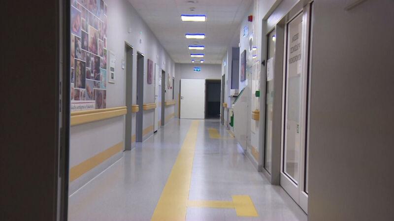 Rządowe dotacje nie pomagają. Dramatyczny wzrost zadłużenia szpitali
