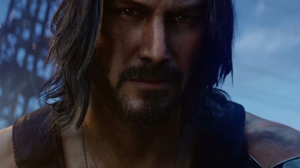 Świat gier czeka na Cyberpunka 2077. Polacy skradli show na E3