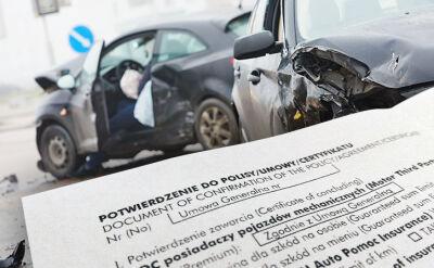 13.11.2016   Jak legalnie uniknąć płacenia OC w wysokości niemal drugiego auta?