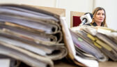 Sąd: bezwzględne więzienie za skatowanie Fijo
