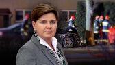 24.02.2017 | Tajemnica zamiast transparentności. Opozycja przypomina premier, co publicznie obiecała kierowcy seicento