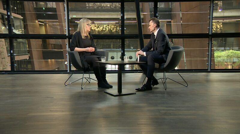 Żona Pawła Adamowicza: nie mam w sercu nienawiści, mam ból i żal