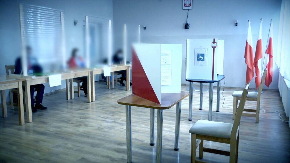 Wybory w rygorze sanitarnym. Co trzeba wiedzieć przed niedzielnym głosowaniem?