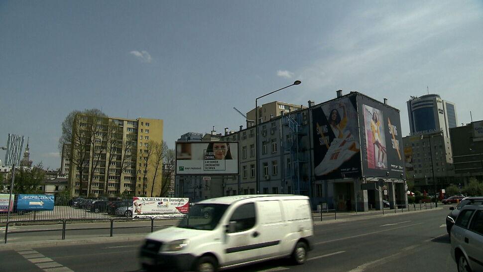 SKO wydało decyzję w sprawie Srebrnej