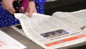 Szef NBP chce usuwania artykułów i zakazu wypowiedzi - wolność czy cenzura?