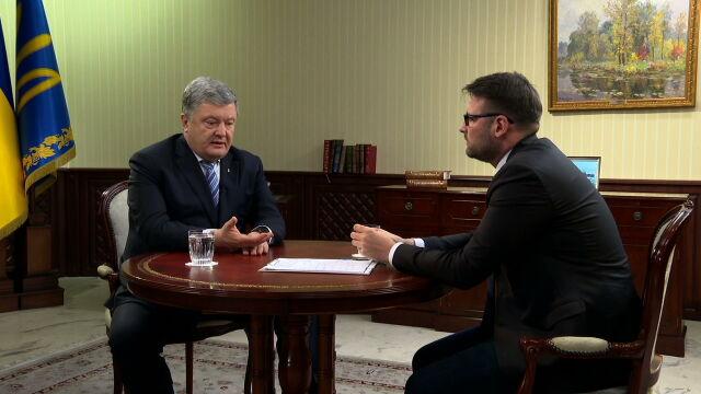 """Koniec budowy Nord Stream 2"""