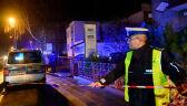 Tragedia w koszalińskim escape roomie. Nie żyje pięć nastolatek