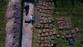 Archeologiczna sensacja. Na Podlasiu odkryto ślady osady z epoki brązu